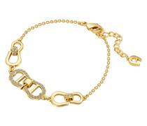 Armband A670167