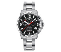 Chronograph DS Podium Chronograph Lap Time C0344531105700