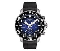Herrenuhr Seastar 1000 Chronograph T1204171704100