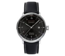 Unisexuhr Bauhaus 50562