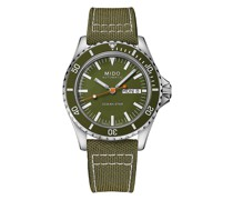 Herrenuhr Ocean Star Captain V M0268301809100