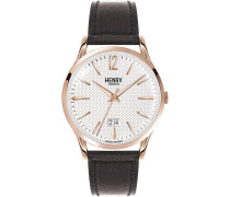Herrenuhr Richmond HL41-JS-0038