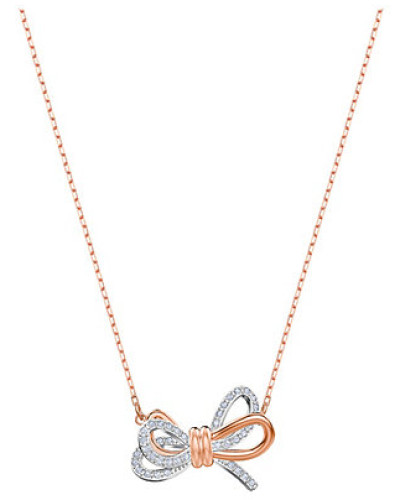 Kette Lifelong Bow 5440636