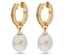 Creolen Pearl
