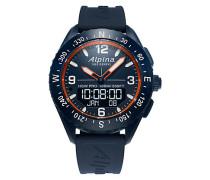 Smartwatch Alpinerx AL-283LNO5NAQ6