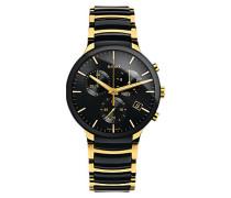Chronograph Centrix R30134162