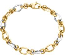 Armband 86110105