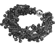 Armband AGBR0170BBONL