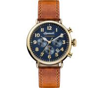 Trenton Chronograph I03501