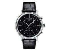 Chronograph Carson Premium Chronograph T1224171605100