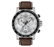 Chronograph Supersport Chrono T1256171603100
