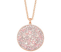 Collier 566032