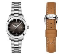 Uhren-Set T-My Lady T1320101106100