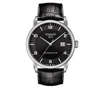 Herrenuhr Luxury Automatic Gent T0864071605700