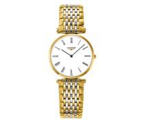 Damenuhr Elegance La Grande Classique de L45122117