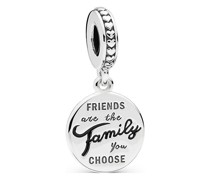 Charm Moments Friends Are Family 798124EN16