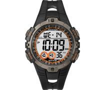 Uhr Marathon T5K801