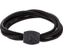 Armband WPLVB334