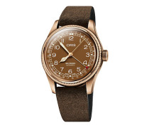 Herrenuhr Big Crown Bronze Pointer Date 01 754 7741 3166-07 5 20 74BR