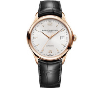 Herrenuhr Clifton M0A10058