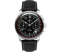 Chronograph Los Angeles 7614-2