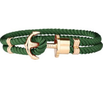 PHREP Anker Armband PH-PH-N-G-G