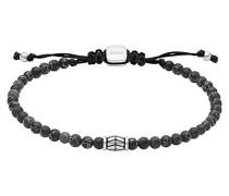 Armband JF03406040
