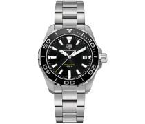 Herrenuhr Aquaracer WAY111A.BA0928