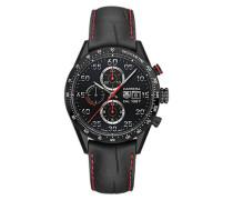 Chronograph Carrera CAR2A80.FC6237