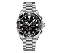 Chronograph Aqua C0324171105100