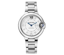 Ballon Bleu WE902074
