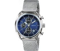 Chronograph Beaubourg TW1529