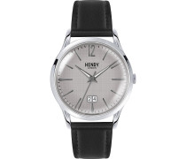 Herrenuhr Piccadilly HL41-JS-0081