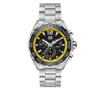 Chronograph Formula 1 CAZ101AC.BA0842