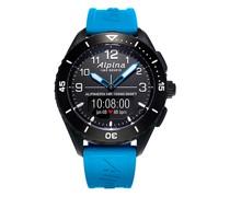Smartwatch AL-284LBBW5AQ6
