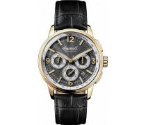 Regent Chronograph I00102