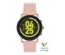 Smartwatch SKT5205