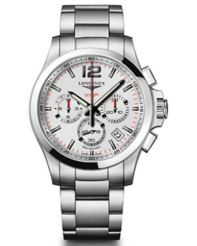 Chronograph Conquest L37174766
