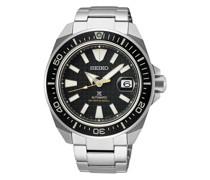 Taucheruhr Prospex Automatic Diver`s SRPE35K1