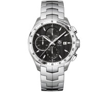 Link Herrenchronograph CAT2010.BA0952