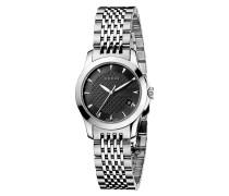 Damenuhr Timeless YA126502