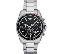 Herrenchronograph AR6098