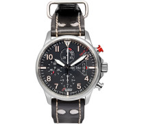 Chronograph Edition 3 Eurofighter 6826-5