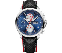 Herrenuhr Clifton Club Shelby Cobra M0A10343