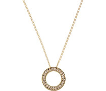 Collier 5028095
