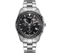 Herrenchronograph Hyperchrome R32259153