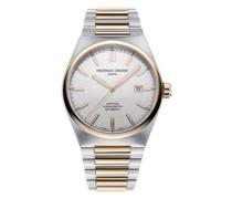 Uhren-Set Highlife Automatic COSC FC-303V4NH2B