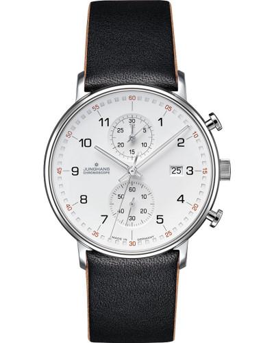 Herrenchronograph Form C 041477100