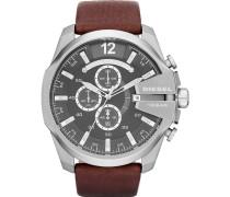 Herrenchronograph DZ4290