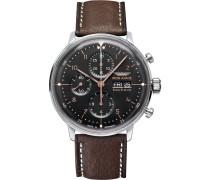 Chronograph Bauhaus 5018-2
